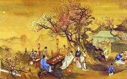 Bí mật về gia tộc nhiều Tể tướng và Hoàng hậu nhất Trung Hoa