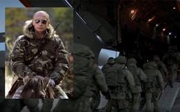 """Chuyên gia Ukraine: Hãy nhìn Karabakh, sớm muộn Donbass cũng """"dưới gót sắt"""" lính Nga?"""