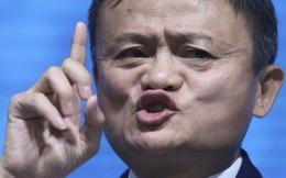 """Nghe theo khẩu hiệu """"Còn trẻ mà, cứ tiêu đi, chỉ cần đi vay"""" của Jack Ma, hàng triệu người Trung Quốc lâm cảnh nợ nần, bế tắc, có người muốn tự sát"""