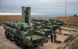 """Mỹ """"ê chề"""" trước lý do Saudi Arabia chốt hạ S-400 của Nga?"""