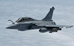 Lý do không quân Indonesia mua cả tiêm kích Nga, Pháp lẫn Mỹ