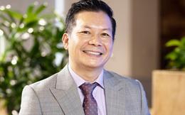 Phó chủ tịch CenGroup Phạm Thanh Hưng: Một lượng lớn nhà đầu tư đang sẵn sàng vào thị trường bất động sản