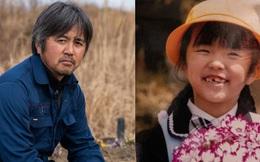 Ông bố 10 năm kiên trì đi đào đất khắp thành phố để tìm từng phần thi thể con gái và bi kịch vĩnh viễn khó nguôi ngoai
