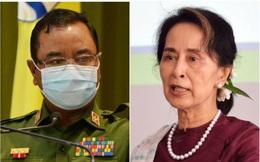 """Quân đội Myanmar xác nhận chuyện thuê nhà vận động hành lang: Phương Tây đã """"hiểu lầm"""" chúng tôi"""