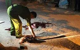 Người đàn ông bị đánh tử vong khi đi sang vườn nhà hàng xóm