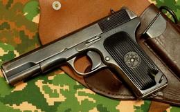 Ly kỳ vụ Phó Chủ tịch HĐND huyện bị khởi tố vì tàng trữ súng ngắn: Phát hiện sai phạm từ 1 vụ trộm