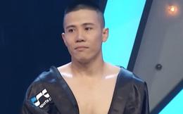 Nhà vô địch Nguyễn Kế Nhơn khiến các fan xúc động khi chia sẻ kỷ niệm khi thi đấu và tập luyện