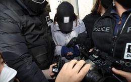 Bé gái Hàn Quốc chết đói 6 tháng mới được tìm thấy: Bà ngoại mới là mẹ ruột