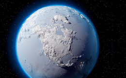 Đối với loài người, Trái Đất nóng lên hay lạnh đi, sự kiện nào đáng sợ hơn?