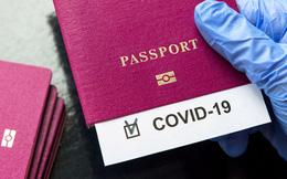 Vì sao người tiêm đủ 2 mũi vắc xin Covid-19 vào Việt Nam vẫn cần cách ly 14 ngày?