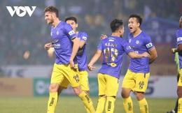 """V-League trở lại: Hà Nội FC và HAGL rủ nhau giải mã """"ngựa ô""""?"""