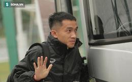 Mắc căn bệnh khó chữa, tuyển thủ Việt Nam vẫn gây ngạc nhiên tại đấu trường khắc nghiệt