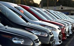 8 triệu chiếc xe ô tô cũ được bán mỗi năm ở Anh: Và đây là 5 lý do tuyệt vời để mua xe cũ thay vì mua xe mới