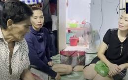 NS Trịnh Kim Chi lên tiếng trước tin đồn mua biệt thự và trại gà cho NS Thương Tín, tiết lộ tình hình sức khoẻ hiện tại của đàn anh