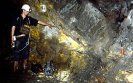 Lò phản ứng hạt nhân 2 tỷ năm tuổi được phát hiện ở Châu Phi: Phải chăng người tiền sử đã tạo ra chúng?