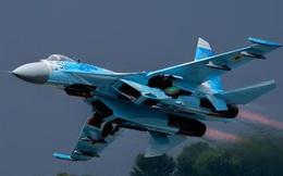 Cơn ác mộng Nga tồi tệ nhất đối với NATO