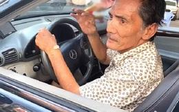Thương Tín: Tôi khổ thế này, nhà lụp lụp, đi xe hơi người ta cười cho