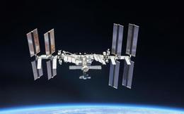Reuters: Chuyên gia Nhật Bản đang giữ vệ tinh Myanmar vì đảo chính
