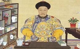 Hoàng đế Trung Hoa duy nhất trong lịch sử bị sét đánh chết là ai?