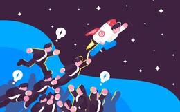 4 tư duy hơn người của những người thành công khi tuổi đời còn rất trẻ: Trứng hôm nay đừng để ngày mai mới đẻ