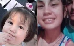 Bé gái tử vong với 2 cây kim nhọn nằm trong tim, cảnh sát tuyên bố thủ phạm chính là bố mẹ với nguyên nhân tội ác đầy biến thái
