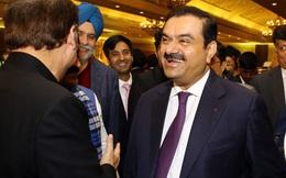 Ông trùm Ấn Độ lặng lẽ đánh bại cả Elon Musk lẫn tỷ phú giàu nhất châu Á