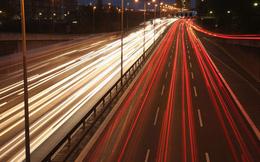 Đường cao tốc Autobahn đã thay đổi nước Đức như thế nào