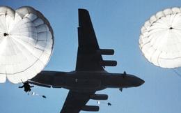 """Thụy Điển tiết lộ kịch bản """"ác mộng"""": Nga chiếm Bắc Âu, chặn đứng NATO"""