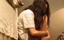 Thông tin mới vụ bé gái 15 tuổi nghi bị quản lý khóa tu làm mang thai