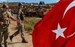Liên tiếp bị tấn công, Thổ Nhĩ Kỳ có nghĩ đến việc rút dần khỏi Syria?