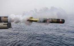 Mất bao lâu nữa Đài Loan mới đủ sức đánh chìm nửa hạm đội TQ?