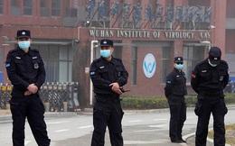 """Cựu điều tra viên """"quăng bom tấn"""" sát hội đàm Mỹ-Trung: Quân đội Trung Quốc đứng sau vụ rò rỉ SARS-Cov-2"""