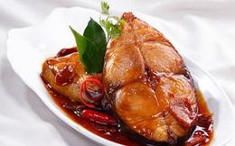 Thêm loại lá này khi kho cá, đảm bảo đánh bật mùi tanh, món ăn lên tầm cao mới
