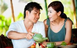 Muốn gia đình giàu có, thịnh vượng, chồng phải quan tâm đến phong thủy quan trọng này