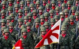 """Ông Lavrov tuyên bố rắn về tên lửa Mỹ, Nhật Bản náo loạn: """"Nhấn chìm Nga trong biển lửa!"""""""