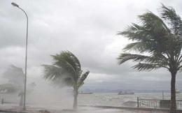 Thời tiết ngày 15/3: Hà Nội nhiều mây, có mưa nhỏ vài nơi