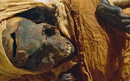 Làm thế nào để tạo ra một xác ướp? Nhân loại vừa tìm ra công thức ướp xác cổ xưa nhất lịch sử, và nó chi tiết đến bất ngờ