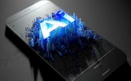 Hơn 70% smartphone trên toàn thế giới sẽ có một tính năng vô cùng khác biệt trong thời gian tới