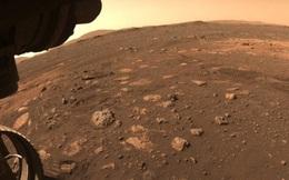 NASA tạo ra oxy trên sao Hỏa qua công nghệ trên tàu thám hiểm Perseverance