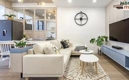 Mua căn nhà đầu tiên khi mới chỉ có 30% tiền, chàng trai chỉ ra bí quyết tậu liên tiếp 7 căn hộ sau đó