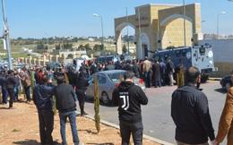 Jordan: Cạn nguồn oxy, bệnh nhân Covid-19 tử vong hàng loạt