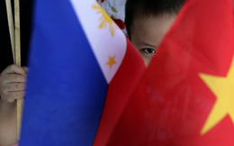 Nghị sĩ Philippines: Việt Nam đã vượt qua chúng ta, và sắp tới là cả Campuchia, Myanmar