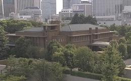 """""""Chuyện ma"""" ở dinh thủ tướng Nhật Bản: Nửa đêm nghe thấy tiếng hành quân, không khí ảm đạm huyền bí"""