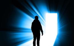 """Hiệu ứng """"ngưỡng cửa"""" khiến con người quên đi mục đích cần làm khi bước vào một căn phòng mới"""