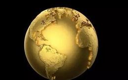 Vàng trên Trái Đất lên tới 60 nghìn tỉ tấn, tại sao chúng ta lại không khai thác được hết?