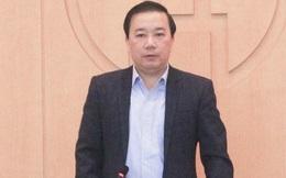 Hà Nội: Quán game, internet mở cửa trở lại, người chơi phải khai báo y tế