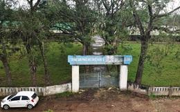 'Thần y' Võ Hoàng Yên từng được đặc cách ở Hà Tĩnh