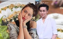 Hoàng Thuỳ Linh và Gil Lê công khai đi hẹn hò đầu tuần, không còn đánh lạc hướng dân tình như dạo trước