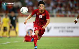 """Thầy Park tiết lộ địa điểm tập huấn """"nắng nóng giống UAE"""", nói điều """"thẳng mà thật"""" về ĐTVN"""