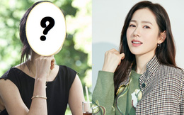 8 chị đẹp Kbiz cán mốc 40 tuổi vẫn đẹp nhức nách: Son Ye Jin chưa xuất sắc bằng bà mẹ hai con này!